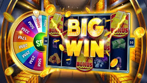 Myths About How Precisely To Win In indonesia Slots – Video Slot Myths